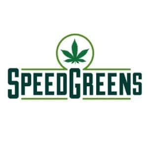 speedgreens logo