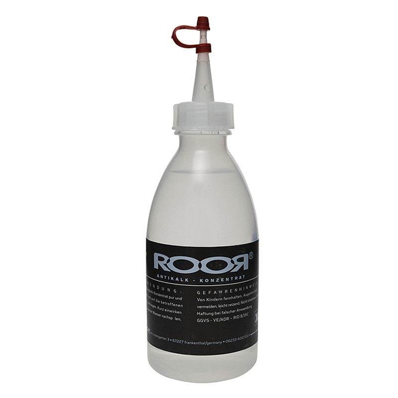 ROOR Anti-Lime Bong Cleaner