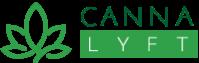 Cannalyft