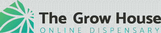 Grow House Logo