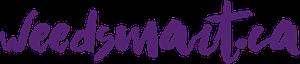 logo-new-weedsmart