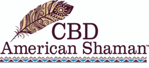 american shaman CBD review
