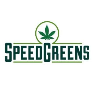 speedgreens logo