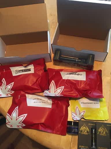 got-weed-packaging
