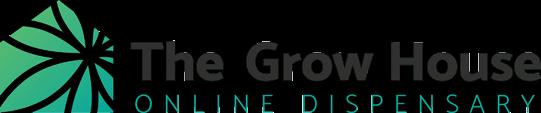 Grow House Logo