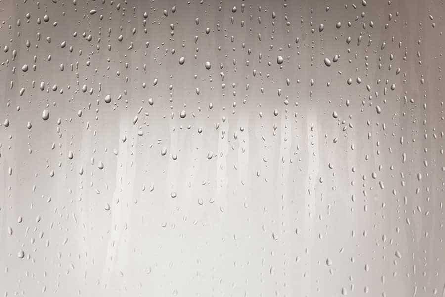 steamy-shower